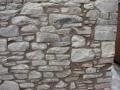 Laube Wall